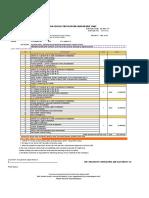 Electrical Estimate Template - TemplateLab.com.pdf