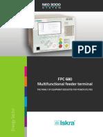 Iskra_FPC_680_Catalogue