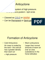 Lecture - Air masses.ppt