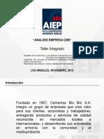 CEMENTOS BIOBIO - expo.pptx