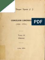 concilioslimense03lima.pdf