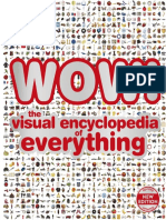 wow-the-visual-encyclopedia-of-everything-uk-edition-p2p.pdf