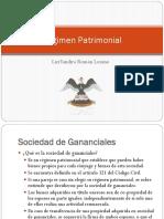 Régimen Patrimonial.pptx