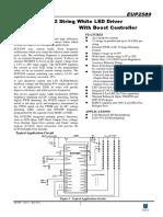 HP 23(22)xi backlight driver EUP2589.pdf