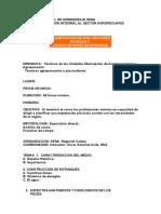 pisicultura - textura del suelo.doc