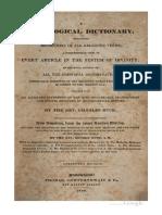 epdf.pub_a-theological-dictionary
