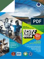 BrochureSportIndia