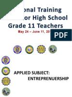 G11-Entrepreneurship-MMSU-DepEd-LC