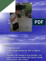 Le - Monsoon.ppt