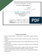 proiectare cl.5 2019-4.docx