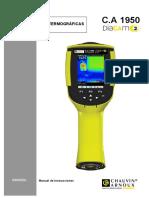 ManualInstruccionesCámaraTérmicaC.A1950.pdf