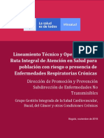 lineamiento-tecop-rias-ercvi (1).pdf