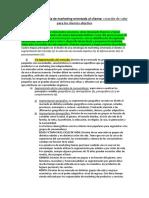 Capítulo 7 MKT (1).docx