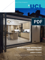 architect-client_interactions.pdf