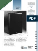 650-R2.pdf