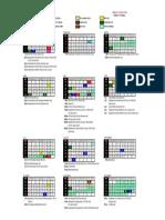 Calendar Halliburton PH 2020.pdf
