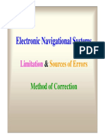 ENS-limitations_errors_and_corrections.pdf