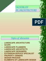 introduction_ elements.ppt