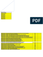 053-CEN Industrial Valves - CEN TC 69.xlsx