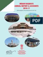 Indian Railways Annual Report_Accounts English 2016-17.pdf