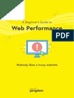 Pingdom_Web_Performance_Ebook