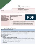1577112283_Assessment2SEM12019-20201.docx