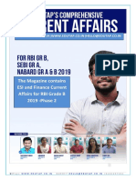 attachment_RBI-SEBI_NABARD_2019_CA_Monthly_Magazine_June_to_October_2019_lyst8022.pdf