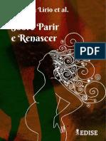 Sobre_parir_e_renascer_E_Book.pdf