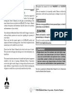 2015-mirage.pdf
