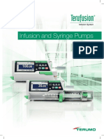 Terufusion pump 2019 brochure a.pdf