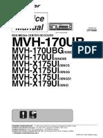 pioneer_mvh-170ub_170ubg_170ui_x175ui_x179ui_crt5568_car_media_center.pdf