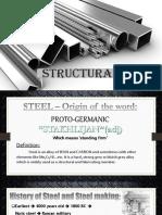 Structural Steel.pptx