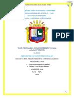 TEORIA DEL COMPORTAMIENTO.pdf