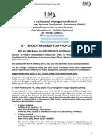 PMC RFP Document (1).pdf
