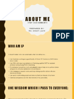 FDP Assignment-Swati Jain.pptx