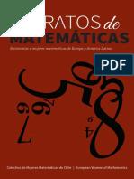 libro-retratos-de-mujeres.pdf