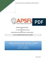 RFP_APSFL_Shelter-Enclosure_Final (2).pdf