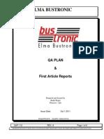 US-Corp-Elma-Bustronic-QA-Plan-Q.pdf