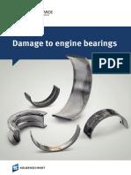 KS-Damage-to-engine-bearings_861097