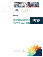 Module 1 Introduction to TVET and CBT&A (1).pdf