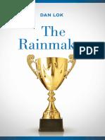 Dan Lok_Rainmaker (2).pdf