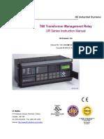 t60man-m2.pdf