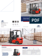 1.0-3.5t R series IC forklift-New edtion.pdf