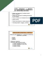 Farmacología intestinal y hepática.pdf