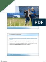 tuv-rheinland-certification-de-personnel-fr