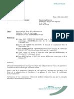INSNP-PRS-2010-0133