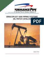 hdpe-pipe06.pdf