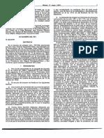 STC - El Cortador de Jamón 99-94.pdf