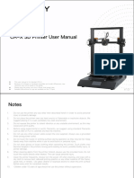 User Manual_CR-X_EN