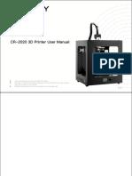 User Manual_CR-2020_EN